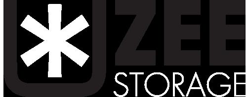 ZEE Storage